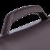 کیف لپ تاپ دلسی مدل Bellecour نمای نزدیک از دسته