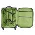 چمدان دلسی مدل Flight 1