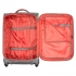 نمایباز شده از بالا از چمدان دلسی مدل for once - کد 237282111