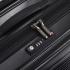 چمدان دلسی - کالکشن کامارتین پلاس-کد207881000-نمای نزدیک از قفل TSA