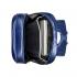 کوله-پشتی-دلسی-مدل-montsouris-آبی-236560112-نمای-بالا