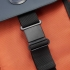 کوله-پشتی-دلسی-مدل-secuflap-نارنجی-202061025-نمای-سگک