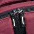 کوله-پشتی-دلسی-مدل-securban-قرمز-333460304-نمای-زیپ