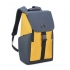 کوله-پشتی-دلسی-مدل-securflap-زرد-202061015-نمای-سه-رخ