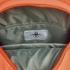 کوله-پشتی-دلسی-مدل-securstyle-نارنجی-202161019-نمای-جیب-مخصوص-آر-اف-آی-دی