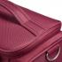 کیف آرایشی دلسی مدل 346831004 نمای گوشه