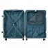 چمدان دلسی مدل Bastille Frame 5