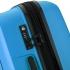 چمدان دلسی مدل BELMONT PLUS-قفل tsa