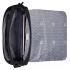 کیف دوشی دلسی مدل 335414500 نمای داخل