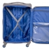 چمدان دلسی مدل Air Adventure 2