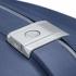 چمدان دلسی مدل 384102 نمای قفل