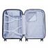 چمدان-دلسی-مدل-belmont-plus-بنفش-386180408-نمای-داخل