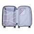 چمدان-دلسی-مدل-belmont-plus-نارنجی-386180414-نمای-داخل