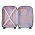 چمدان-دلسی-مدل-belmont-plus-نارنجی-386180425-نمای-داخل