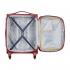 چمدان-دلسی-مدل-chartreuse-قرمز-367380104-نمای-داخل
