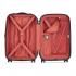 چمدان-دلسی-مدل-chatelet-air-مشکی-167280100-نمای-داخل