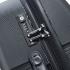 چمدان-دلسی-مدل-chatelet-air-مشکی-167280100-نمای-زیپ