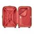 چمدان-دلسی-مدل-chatelet-air-شکلاتی-167280106-نمای-داخل