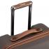 چمدان-دلسی-مدل-chatelet-air-شکلاتی-167280106-نمای-دسته-چمدان