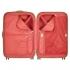 چمدان-دلسی-مدل-chatelet-air-شیری-167281015-نمای-داخل