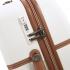 چمدان-دلسی-مدل-chatelet-air-شیری-167281015-نمای-زیپ