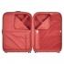 چمدان-دلسی-مدل-chatelet-air-شیری-167282015-نمای-داخل