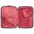 چمدان دلسی مدل 167000  نمای داخل