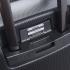 چمدان دلسی مدل 167000  نمای