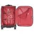 چمدان دلسی مدل +Chatelet Soft 5