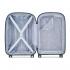 چمدان-دلسی-مدل-clavel-آبی-384580102-نمای-داخل