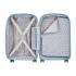 چمدان-دلسی-مدل-clavel-آبی-384580122-نمای-داخل