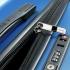 چمدان-دلسی-مدل-comete-plus-آبی-304180112-نمای-زیپ-باز