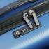 چمدان-دلسی-مدل-comete-plus-آبی-304181012-نمای-زیپ