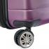چمدان-دلسی-مدل-comete-plus-بنفش-304182108-نمای-چرخ