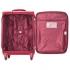 چمدان دلسی مدل Dauphine 2  2