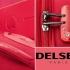 چمدان-دلسی-مدل-Destination-کد-200181004-نمای-نزدیک-از-دسته-و-زیپ