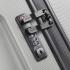 چمدان دلسی مدل Exception 2