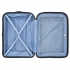 چمدان دلسی مدل Flaneur Custo 2