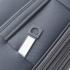 چمدان دلسی مدل Lazare  4