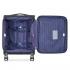 چمدان-دلسی-مدل-montmartre-air-مشکی-235280900-نمای-داخل