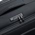چمدان-دلسی-مدل-montmartre-air-مشکی-235280900-نمای-زیپ