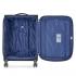 چمدان-دلسی-مدل-montmartre-air-مشکی-235281900-نمای-داخل