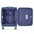 چمدان-دلسی-مدل-montmartre-air-آبی-235280912-نمای-داخل
