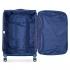 چمدان-دلسی-مدل-montmartre-air-آبی-235283912-نمای-داخل