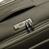 چمدان-دلسی-مدل-montmartre-air-زیتونی-235280913-نمای-زیپ