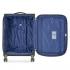 چمدان-دلسی-مدل-montmartre-air-زیتونی-235281913-نمای-داخل