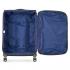 چمدان-دلسی-مدل-montmartre-air-زیتونی-235283913-نمای-داخل