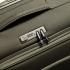 چمدان-دلسی-مدل-montmartre-air-زیتونی-235283913-نمای-زیپ