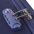 چمدان دلسی مدل Montmartre Pro Hard 4