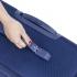 چمدان دلسی مدل Montmartre Pro  8